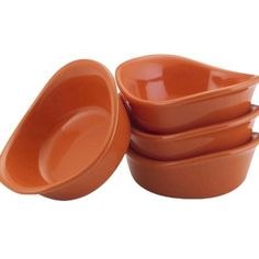 I'm learning all about Rachael Ray Stoneware at @Influenster!