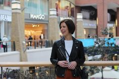 3 Spring Additions for your Wardrobe | Victoria Square   Last week I was given the challenge to find 3 items to zing up my wardrobe for SS17 - all in Victoria Square Belfast's most stylish shopping centre. Well I'm not going to turn down an opportunity like that - the bonus being that my beauty blogging friend Nicola from Strawberry Blonde Beauty Blog was in at the same time sourcing her 3 top beauty buys for SS17. You can read about them on the link above.  So after a quick coffee in…