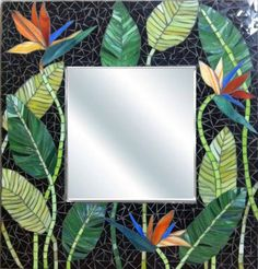 ◤ YANproject◥- Элитная студия мозаики и росписи