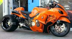 Hyabusa Motorcycle, Motorcycle Icon, Suzuki Motorcycle, Moto Bike, Motorcycle Design, Street Motorcycles, Custom Street Bikes, Custom Sport Bikes, Custom Motorcycles