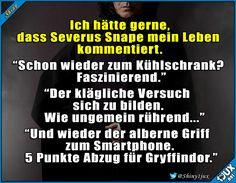 Das wär so cool! #Snapeliebe #lustig #Sprüche #Shiny1jux #Jodel #Humor #Meme