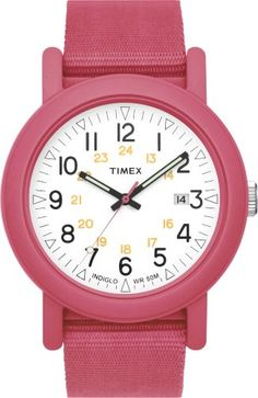 http://monetprintsgallery.com/timex-originals-t2n365-ladies-originals-white-dial-pink-strap-watch-p-20049.html