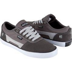 ETNIES RCT Mens Shoes