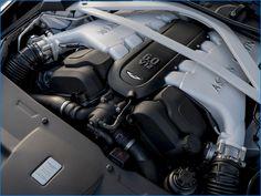 2015 Aston Martin vanquish Review Spec Release Date - http://car-tuneup.com/2015-aston-martin-vanquish-review-spec-release-date/?Car+Review+Car+Tuning+Modified+New+Car