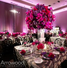 wedding-reception-ideas-33-04052014nz