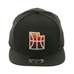 9f148778409b2d Mitchell & Ness Utah Jazz 1996 Snapback Hat - 2T Black, Purple ...