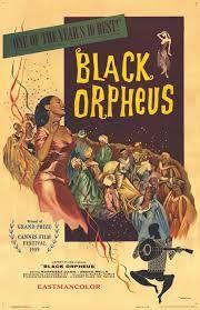 orfeu negro - Pesquisa Google
