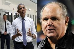 Like many of us, conservative radio host Rush Limbaugh was alarmed by the fact that National Security Adviser Michael Flynn resigned after allegations surfaced that he did not disclose to the Trump administration how deeply his ties to Russia ran. However, Rush chided the mainstream media for pointing a finger at Donald Trump and his team, and instead pointed it at squarely at the administration of former President Barack Obama, who he alleged committed a major offense when it came to Flynn…