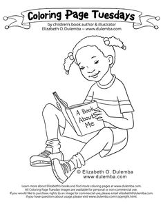 Mae jemison coloring pages people power coloring pages for Mae jemison coloring page