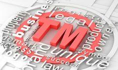 #trademarks Intangible Asset, Trademark Registration, Registered Trademark, Certificate, Seo, Organization, Business, Getting Organized, Organisation