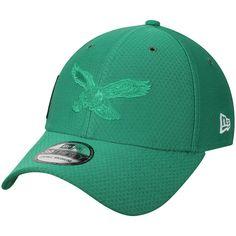 eeafec584 NFL Jacksonville Jaguars New Era Women s 2018 Salute to Service Sideline  Cuffed Pom Knit Hat in 2018