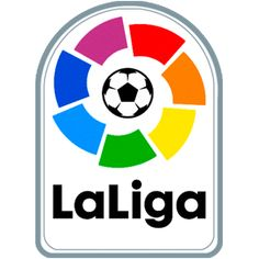 La Liga - Live Soccer Scores, Goals, Stats, News & Highlights Lionel Messi, Fotos Real Madrid, Pari Sportif, Fc Barcelona, Spain Football, Soccer Scores, Top League, Live Soccer, Head Soccer