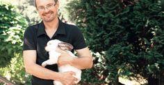 03.07.2012, 06:00 Rozhovory Hororové vízie Juraja Mesíka: Už kupuje trvanlivé potraviny