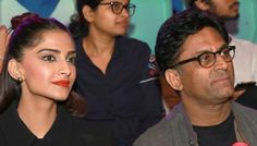 Ram Madhavani dedicates National Award win to Bhanot family – Gossip Movies