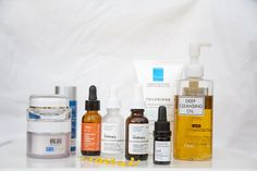 skincare routine3