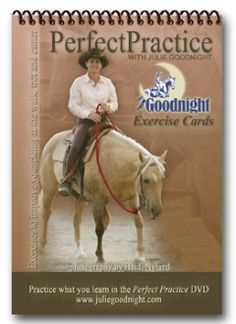 Perfect Practice Exercise Cards