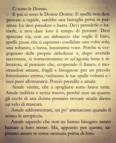 """""""Donna al quadrato"""" Antonia Storace"""