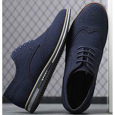 Suede Shoes, Men's Shoes, Dress Shoes, Martin Shoes, Comfortable Mens Shoes, Oxford Online, Driving Shoes, Walking Shoes, Oxford Shoes