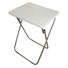 FOLDING TABLE | RONA