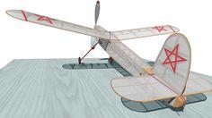 The Red Star - CATIA - 3D CAD model - GrabCAD