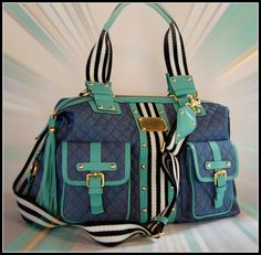 kiki signorelli handbags