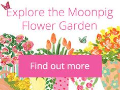 We've got a pop up flower garden in London and Kent starting 2nd Cot to 4th Oct. Click through to find out more and how to take part!