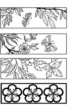Mothers Day Coloring Pages, Printable Adult Coloring Pages, Cute Coloring Pages, Mandala Coloring Pages, Coloring Books, Anchor Clip Art, Personalized Bookmarks, Mandala Artwork, Parchment Cards
