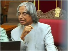 A rediff.com exclusive: Children chat with A P J Abdul Kalam, the President of India