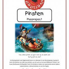 Treasure Island, Sailing, Van, Baseball Cards, School, Sports, Movie Posters, Authors, Pirates