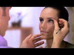 Dica de beleza: como se maquilhar depois dos 40 anos - Dicas Online