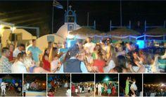 Dj Antonios - Summer Greek Wedding Party