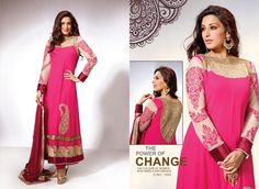 Salwar Suit in low price in all textile industry. about more details cont me :-08866382288