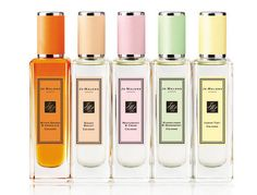 Nueva colección de fragancias de Jo Malone London, Sugar And Spice #JoMalone #perfumes #fragances #colognes