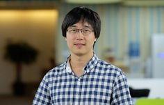 아시아 제패한 모바일 게임 '도탑전기'의 왕신원 리리쓰 CEO