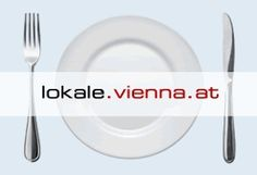 lutz - die bar auf vienna.at Bar, Vienna, Tableware, Mesh, Dinnerware, Tablewares, Dishes, Place Settings