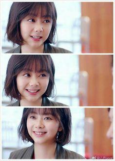 Yun Yun, Kdrama, Boy Or Girl, Idol, Mermaid, Actresses, Actors, Songs, People