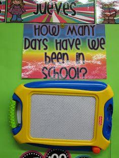 112 best kindergarten wall decor images preschool day care