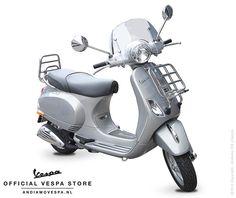 Vespa_LX_50_Touring_Grigio_Apuano_01.jpg (1200×1010)