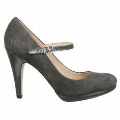 Franco Sarto  Women's NAPINA at Famous Footwear