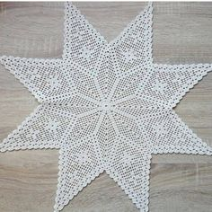 Filet Crochet, Crochet Doilies, Crochet Lace, Crochet Stitches, Crochet Hooks, Crochet Flowers, Doily Patterns, Crochet Patterns, Crochet Table Runner Pattern