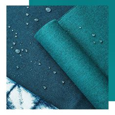 Come rain or shine - our fabric ranges are suitable for all weather conditions. They are UV resistant, mould resistant and easy to clean. Our premium offering includes the world renowned @sunbrella brand (as seen). We also offer reputable brands such as Tempotest and Cedarbrook.