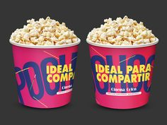 popcorn Cinema Popcorn bucket option 3 Cinema Popcorn bucket option 3 by Sebastian Roach Cinema Popcorn, Popcorn Seeds, Popcorn Packaging, Popcorn Bucket, Dog Food Recipes, Cinema Cinema, Product Packaging, Photoshop Actions, Movie
