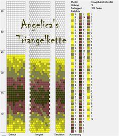 http://www.a-faja.de/images/pdf/triangelkette.png