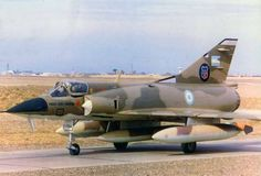 Bison_M uploaded this image to 'Mirage'. See the album on Photobucket. Bomber Plane, Jet Plane, Military Jets, Military Aircraft, Air Fighter, Fighter Jets, Dassault Aviation, Army Day, Falklands War