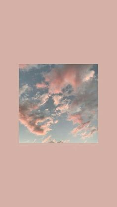 cielo // fondo