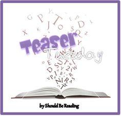 Teaser Tuesday Teaser, Tuesday, Home Decor, Decoration Home, Room Decor, Home Interior Design, Home Decoration, Interior Design
