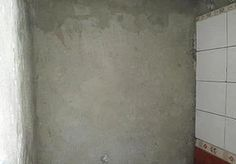 Foto: Baño - Revoque, pintura, revestimiento, instalación de agua en termofución, instalación eléctrica, colocación de grifería etc Ptas. de Manga - Cerro Largo S/50 - Montevideo