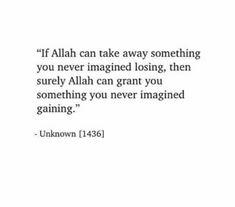 Needed this. Quran Quotes Love, Beautiful Islamic Quotes, True Quotes, Words Quotes, Sayings, Hadith Quotes, Muslim Quotes, Religious Quotes, Imam Ali Quotes