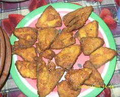 Hot and spicy Geetha's kitchen..: Pomfret fish fry (maanji) konkani style fry