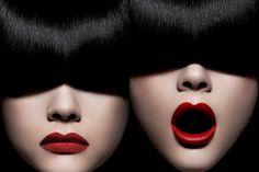 ☺ Photographer Cyril  Lagel